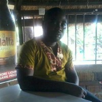 Raymond Agbon.Yeboah