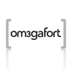 @Omegafort_ES