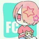 桜離FC (@0uri_FC) Twitter