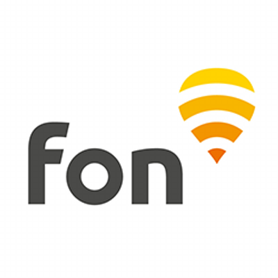 Fon Customer Care | Social Profile