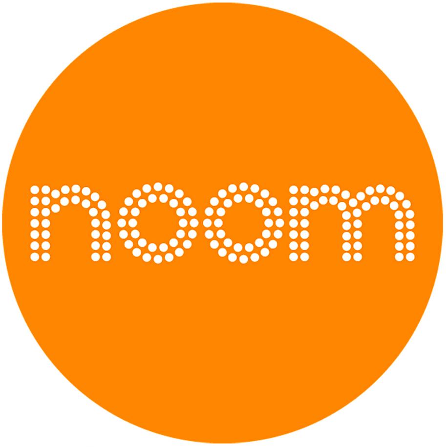 Noom UK & Ireland (@UKnoom) | Twitter