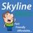 Skyline Direct