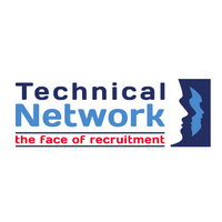 Technical Network | Social Profile