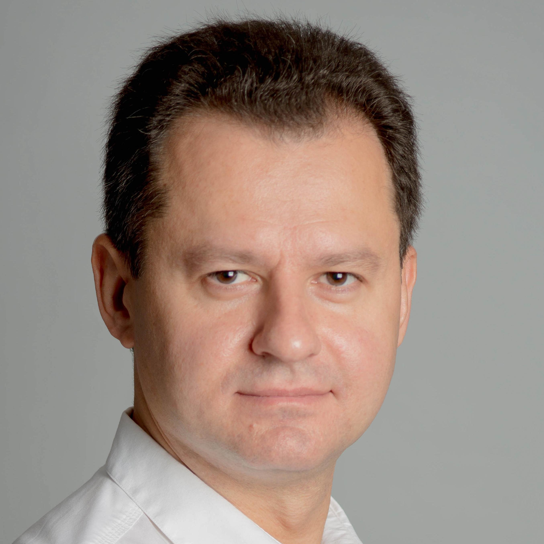Депутат Батенко заявил о выходе из фракции БПП в связи с событиями в Днепропетровске - Цензор.НЕТ 9156