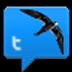 Swift App (@swiftapp) Twitter