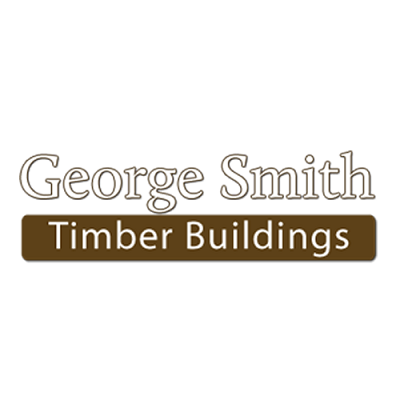 George c smith forex