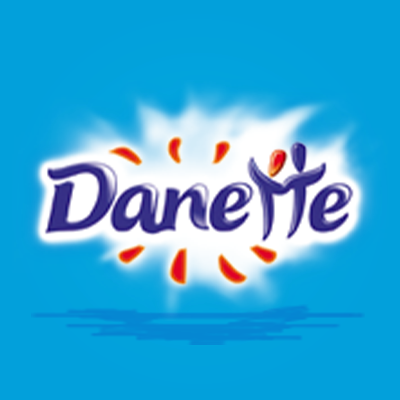 @DanetteTn
