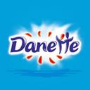 Photo of DanetteTn's Twitter profile avatar