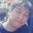tatsuya__0604