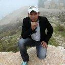 Wael Gomaa (@016872a7f19543a) Twitter