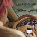 أبوسعود  (@05571111) Twitter