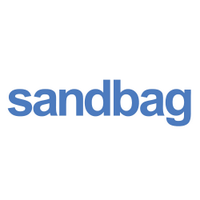 sandbag.org.uk | Social Profile