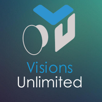 Visions Unlimited  | Social Profile