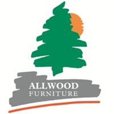 Allwood Furniture