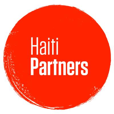 Helping Haitians change Haiti through education.  A retweet is not necessarily an endorsement.