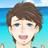 The profile image of wasarokuku