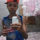 Eduardo Pereira (@001_ep) Twitter