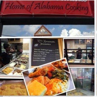 Ros Soul Kitchen (@ros_soul)   Twitter Soul Kitchen Alabama on alabama ohio, alabama food, alabama water, alabama beauty, alabama vintage, alabama design, alabama gardening, alabama indian, alabama jewelry, alabama school, alabama hotel, alabama painting, alabama travel, alabama theme cake, alabama beach, alabama apparel, alabama baby, alabama golf, alabama education, alabama art,