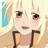 otoha_niconico