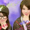 ゆきみちゃん゚+.*♡*.+゚ (@0918Yuuukkii) Twitter