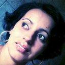 ROSANA Vieira (@5c6df4c6c07348f) Twitter