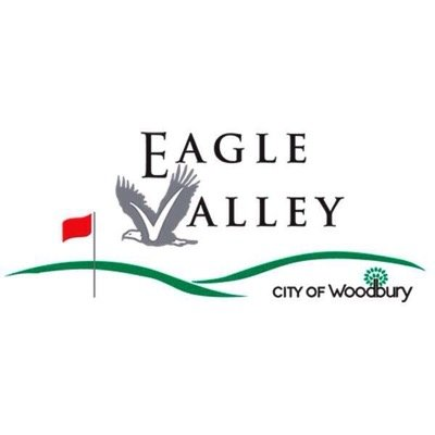 Eagle Valley GC  🦅