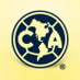 Twitter Profile image of @CF_America