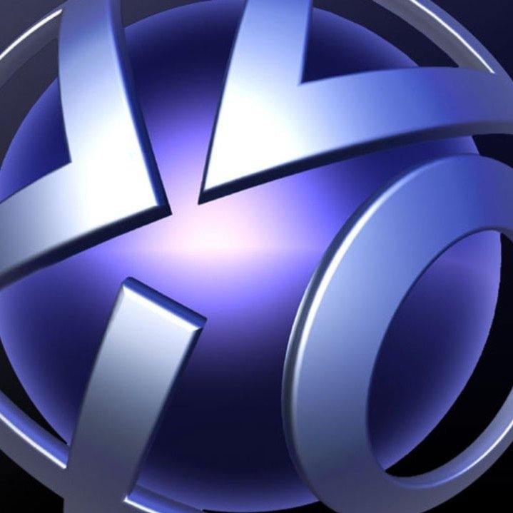 Playstation Network on Twitter: