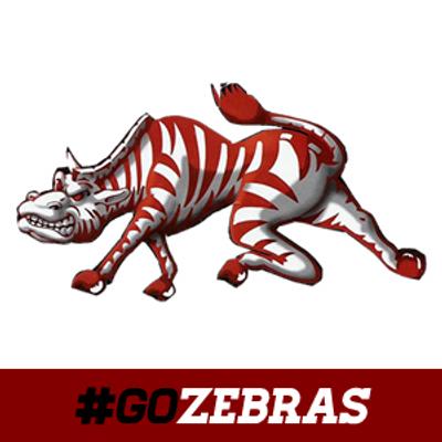 Pine Bluff Zebras Pinebluffzebras Twitter
