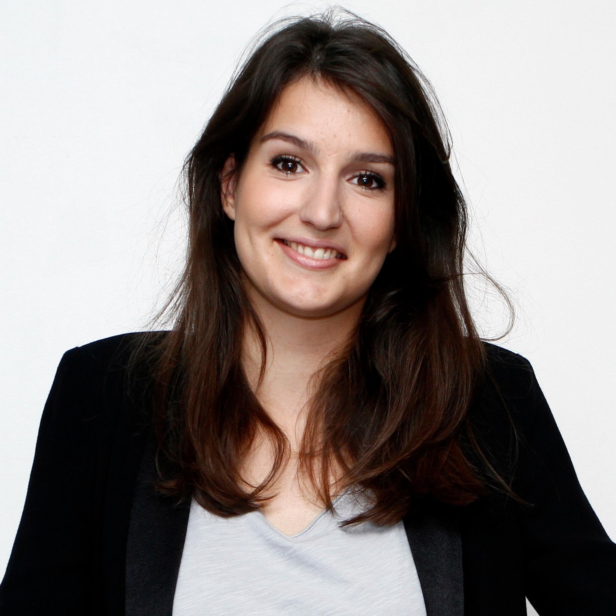 """Résultat de recherche d'images pour """"Delphine Legouté (Marianne)"""""""