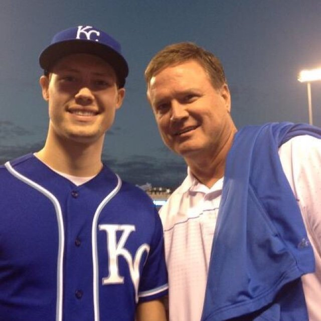 CoachBillSelf