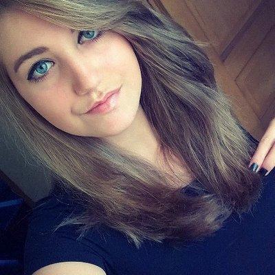 "Image D Une Blonde une blonde on twitter: ""trop mal dormi ,trop de truck en tête .."""