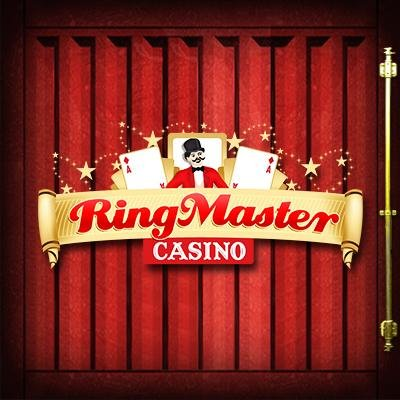 ringmaster casino