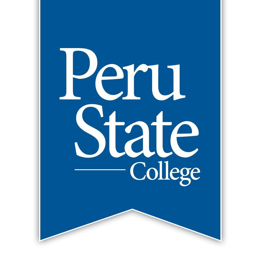 Image result for peru state college