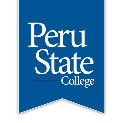 Peru State College >> Peru State College Perustate Twitter