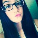 Fernanda Mendivil  (@0932Fernanda) Twitter