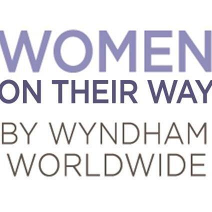 @WyndhamWomen