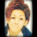 けい (@0219950226) Twitter