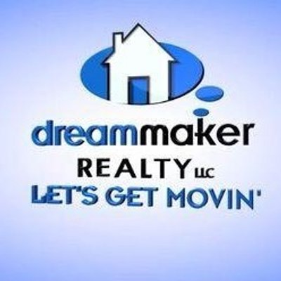 Dream Maker X 400 Owners Manual Associationkey