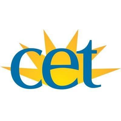 CET - TV (@cetconnect) | Twitt...