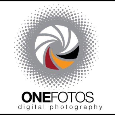 Onefotos.net