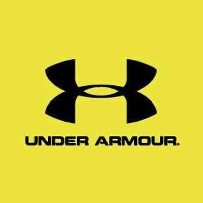 Under Armour Vzla | Social Profile