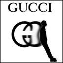 gucci boy (@58e2f01dc3cd460) Twitter