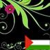 osiris322's Twitter Profile Picture