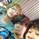 ふじ (@0318Vo) Twitter