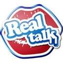 Real Talk  (@101_real_talk) Twitter