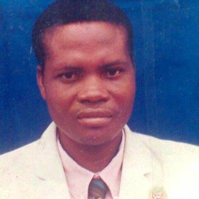 Iyalla Adaye on Muck Rack
