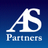 @as_partners