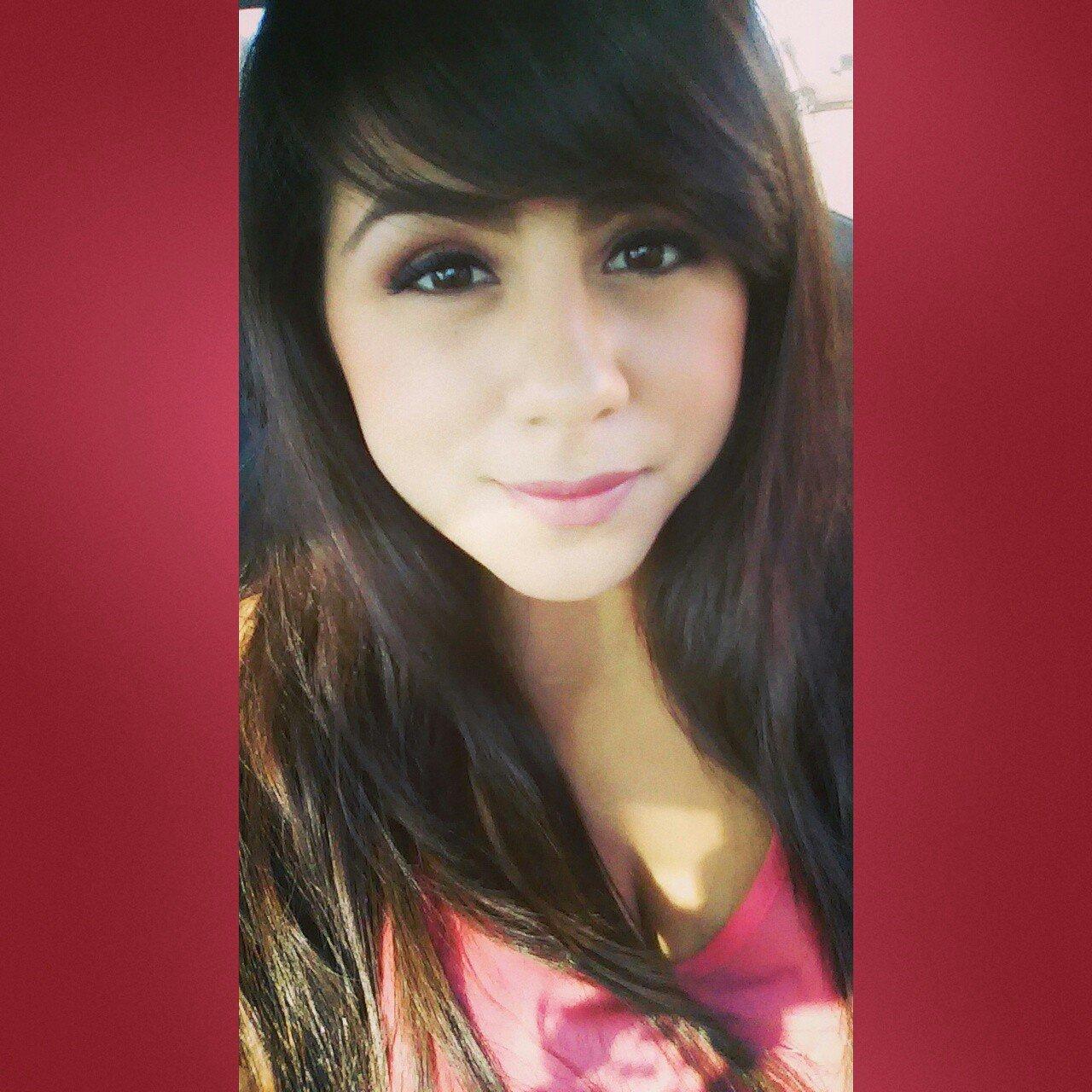 Alexis Ramirez Nude Photos 31