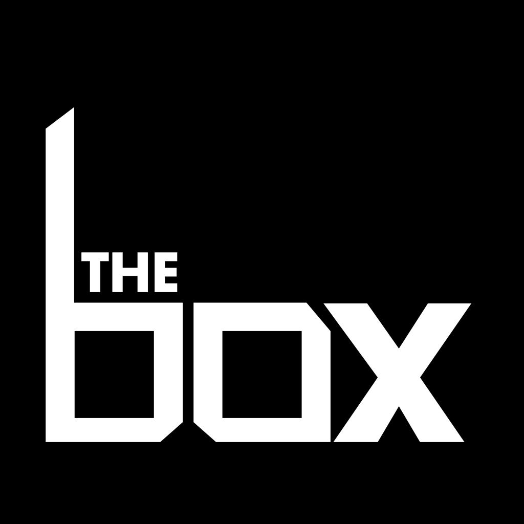 the box magazine thebox magazine twitter